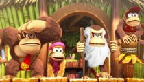 <span>Nintendo-Gerücht:</span> Fans können sich auf großes Comeback von Donkey Kong freuen