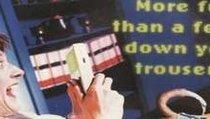 <span></span> 10 skurrile Marketing-Ideen für Videospiele: Ziegen im Buffet und Frettchen in der Hose