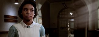 """The Inpatient: Neues zu dem """"Until Dawn""""-Vorgänger, den sicherlich alle YouTuber spielen werden"""