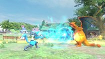<span>Nintendo Switch:</span> Pokémon-Spiel bald für kurze Zeit kostenlos