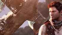 <span></span> Naughty Dog: Das Problem mit der Crunch-Time