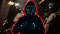 <span>CoD: Warzone -</span> Hacker stehlen Accounts und erpressen Spieler