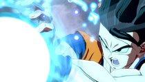 Dragon Ball FighterZ: So reagiert die Community auf das Prügelspiel