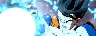 Specials: Dragon Ball FighterZ: So reagiert die Community auf das Prügelspiel