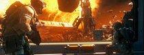 Call of Duty - Infinite Warfare: Weltraumkriege, Online-Taktik und Zombie-Parks