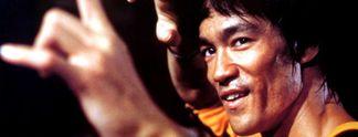 Tests: UFC: EA bringt den umstrittenen Kampfsport ungeschnitten