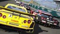 <span></span> Gran Turismo 5: Online-Dienst wird eingestellt