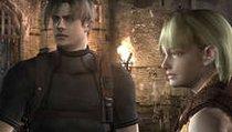 <span></span> Resident Evil 4: Nach zwölf Jahren kurioses Easter Egg entdeckt