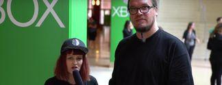 Microsoft: Neue Konsole, neue Spiele und das Video-Fazit zur E3-Pressekonferenz