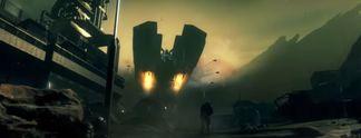Call of Duty - Infinite Warfare: Der Trailer ist da