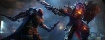 Gamescom 2015: Entwickler von Lords of the Fallen stellt neues Spiel vor