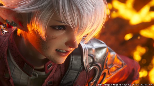 Bild: Square Enix