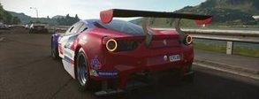 Project Cars 2: Die ganze Welt des Motorsports