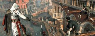 Assassin's Creed: Wie nah ist die Reihe an der Realität?