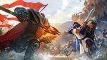 <span></span> Winter-Alpha für das Online-Rollenspiel Albion Online angekündigt (Advertorial)