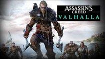 Assassin's Creed: Valhalla: Komplettlösung mit Tipps