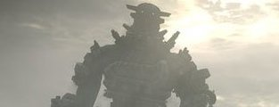 Kurztipps Shadow of the Colossus