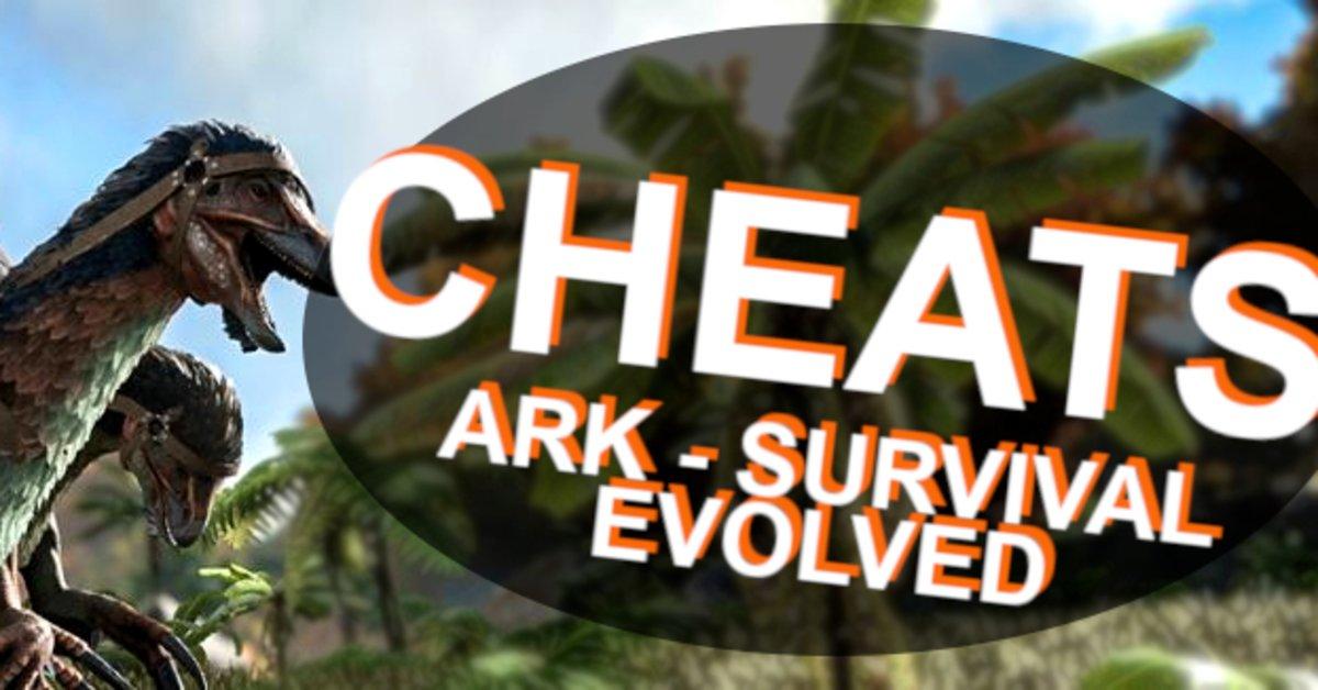 ark biotoxin extinction