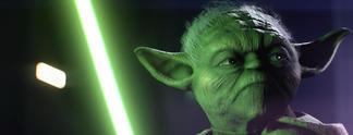 Star Wars Battlefront 2: EA packt aus