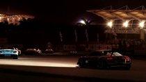 Discipline Focus    Endurance    GRID Autosport