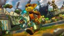 Ratchet & Clank-Remake für unter 10 Euro und weitere Deals