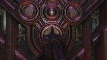 Doom: Eternal: Slayer-Tore: Fundorte aller Schlüssel und Tipps