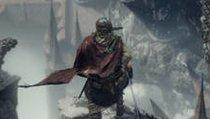 <span></span> Dark Souls 3: Der letzte DLC The Ringed City erscheint im März