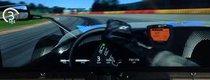 Assetto Corsa: Es gibt sie doch noch, die echten Renn-Simulationen