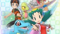 Tierliste: Die besten Pokemon