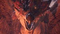 Monster Hunter World: Alle Monster mit Schwächen