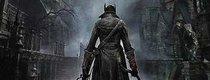 Bloodborne: Fehler hindert euren Spielfortschritt, From Software arbeitet bereits an Patch