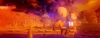 Epic Games Store: Dieses Spiel könnt ihr noch kurze Zeit kostenlos laden