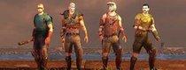 How to Survive 2: Die Zombie-Insel verlangt wieder nach Menschenfleisch
