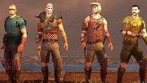 <span></span> How to Survive 2: Die Zombie-Insel verlangt wieder nach Menschenfleisch