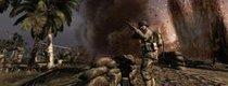 Call of Duty: Nächster Ableger wieder im 20. Jahrhundert angesiedelt?