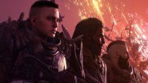 Erster Gameplay-Trailer zum Shooter