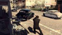 Spiele, die GTA sein wollten
