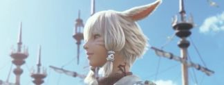 Final Fantasy 14 - A Realm Reborn: Kommt es für Nintendo NX?