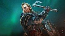 Ubisoft bringt ungeliebtes Feature zurück