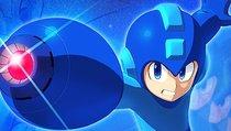 <span>Mega Man 11:</span> Alte Härte trifft auf neue Zugänglichkeit
