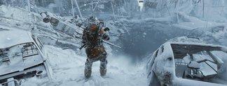 Epic Games Store: Auch zukünftig wird es Exklusivdeals geben