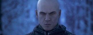 Hitman: Beta nur für PC und PS4 nicht Xbox One, außerdem exklusive Inhalte