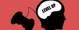 Specials: 10 Dinge, die ihr von Videospielen lernt