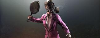 PlayerUnknown's Battlegrounds: Spieler geben knapp 1.000 Dollar für virtuelles Bandana aus