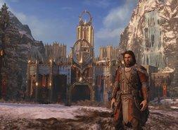 Fundorte der legendären Sets für Talion