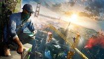 verschenkt 4 Spiele an PC-Spieler