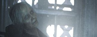 Resident Evil 7: Erstes Gameplay-Video mit Onkel Jo zum Horror-Schocker