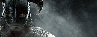 Skyrim Together: Morddrohungen gegen Entwickler der Multiplayer-Mod