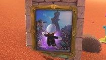 Super Mario Odyssey: So findet ihr alle Gemälde