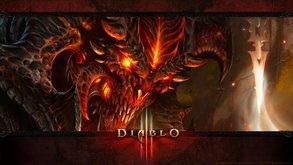 Die Offenbarung nach 14 Stunden am Stück in Diablo 3